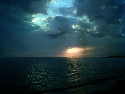 Sweet Home Alabama de Lynyrd Skynyrd