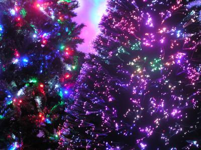 Deseos en Navidad